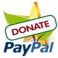 make a donation to Sparrowhawk Island via PayPal
